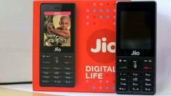 જિયો ફોન 5 પર કામ ચાલી રહ્યું છે તે સૌથી સસ્તો જીઓ ફોન સાબિત થઈ શકે છે