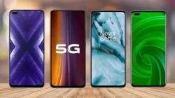 ભારત ની અંદર રૂ. 50,000 કરતા ઓછી કિંમત વાળા બેસ્ટ 12જીબી રેમ સ્માર્ટફોન ક્યાં છે