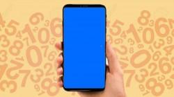 તમારા મોબાઈલ નંબર ને ઓનલાઇન કઈ રીતે પોર્ટ કરવો