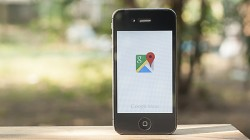 તમારી પાર્ક કરેલી કાર ને સ્માર્ટફોન ની મદદ થી શોધો