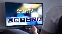 2020 માં સ્માર્ટ ટીવી માં કઈ કઈ નવી ટેક્નોલોજીસ જોવા મળી