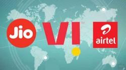 એરટેલ, જીઓ અને વીઆઈ ના 84 દિવસ વાળા બેસ્ટ રિચાર્જ પ્લાન