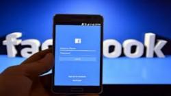 ફેસબુક પર થી તમારા ડેટા ને ડાઉનલોડ કરી અને કઈ રીતે એકાઉન્ટ ડીલીટ કેવું