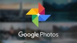 ગુગલ ફોટોઝ પર 1 જૂન થી ફ્રી સ્ટોરેજ બંધ થઇ જશે તમારા ફોટોઝ ને તમે આ રીતે બચાવી શકો છો