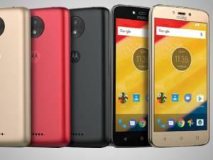 આ મોટોરોલા સ્માર્ટફોન ખુબ જ જલ્દી લોન્ચ થવા જઈ રહ્યા છે
