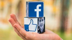 બે-ફેક્ટર પ્રમાણીકરણ સાથે તમારા ફેસબુક એકાઉન્ટને કેવી રીતે સુરક્ષિત કર