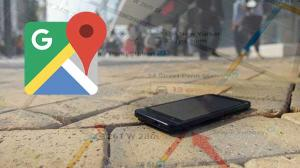 Google maps ના આયુ સરસ હવે રિવોર્ડ કમાઈ શકશે ડિસ્કાઉન્ટ મેળવી શકશે અને
