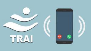 ટીઆરએઆઇ જાણવા માંગે છે કે તમારા ફોનની રીંગ કેટલી લાંબી હોવી જોઈએ