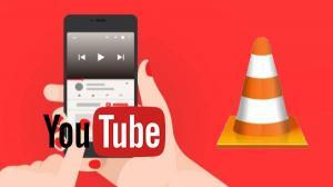 તમારા સ્માર્ટફોનને રૂટ કર્યા વિના યુટ્યુબ વિડિઓઝ ને કઈ રીતે બેકગ્રાઉન્