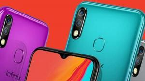 જૂન 2020 માં ખરીદવા માટે ભારતની અંદર ઉપલબ્ધ બેસ્ટ બજેટ સ્માર્ટફોન