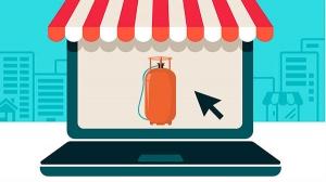 એલપીજી ગેસ કનેક્શન ઓનલાઇન કઈ રીતે બુક કરાવવું