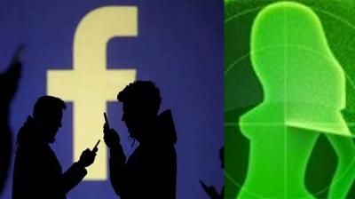 શું ફેસબુક તમને તમારા ફિમેલ ફ્રેન્ડ્સ ના બિકીની ફોટોઝ બતાવવા માંગે છે?