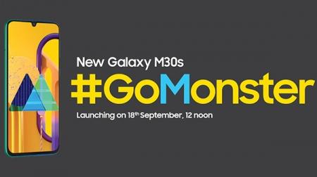 Tech, Mobile, Gadget, Android News in Gujarati - Gizbot Gujarati